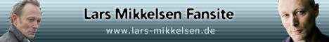 lars-mikkelsen.de